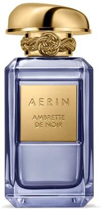 AERIN Ambrette De Noir Eau de Parfum (50ml)