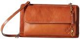 Patricia Nash Azario Organizer Wallet Wallet Handbags
