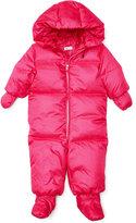 Ralph Lauren Girls' Snowsuit