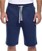 2xist Men's Loungewear, Terry Shorts