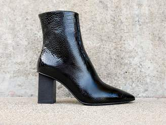 Freda Salvador FIA Pointy Heel Boot