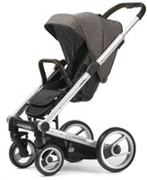 Mutsy Infant 'Igo - Farmer Earth' Stroller
