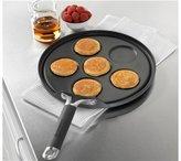 Calphalon Silver Dollar Pancake Pan