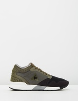 Le Coq Sportif Omicron Ripstop Sneakers