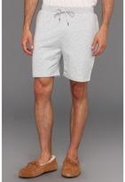 HUGO BOSS Short Pant BM 101626 (Med Grey) - Apparel