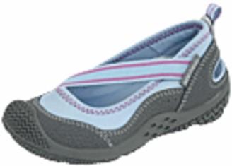 Chaco Boy's Z1 Ecotread Kids Sandal