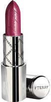 by Terry Women's Terrybly Rouge Nutri Replenishing High Color-PINK