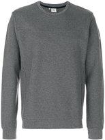 Pyrenex Hanko sweatshirt