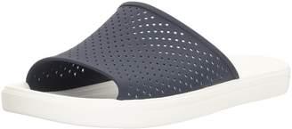 Crocs Men's Citilane Roka Slide M Flat