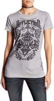 Affliction Procession Short Sleeve Tee