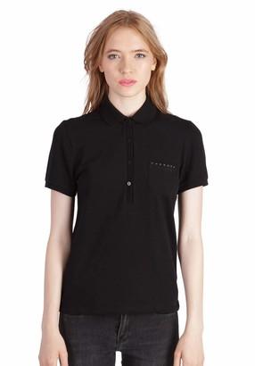 Kaporal Women's XUXU Polo Shirt