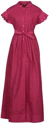 Tara Jarmon Long dresses