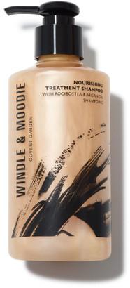 Windle & Moodie Nourishing Treatment Shampoo