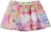 Roberto Cavalli Skirts - Item 35316766