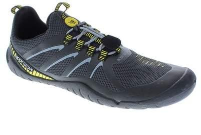 90a354f19f2d Body Glove Men s Shoes