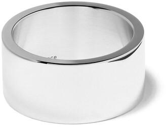 Le Gramme Le 15 Grammes ribbon ring
