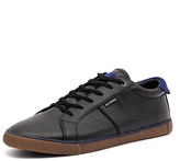 Ben Sherman Teni Black