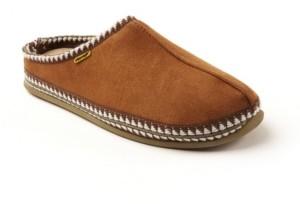 Mens Indoor Outdoor Slippers   Shop the