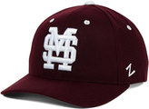 Zephyr Mississippi State Bulldogs Competitor Cap