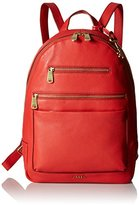 Fossil Piper Backpack