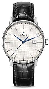 Rado Centrix Watch, 41mm