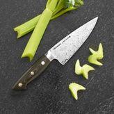 "Kramer by Zwilling JA Henckels Bob Kramer 6"" Stainless Damascus Chef's Knife by Zwilling J.A. Henckels"