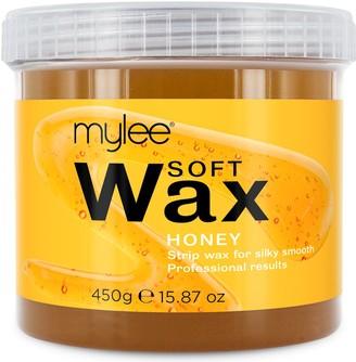 Mylee Honey Soft Wax 450G