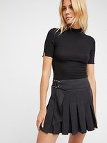 Free People Lost In The Light Mini