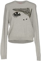 Giamba Sweaters - Item 39762507
