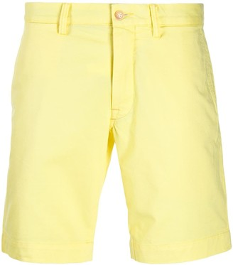 Polo Ralph Lauren Bedfords Flat shorts