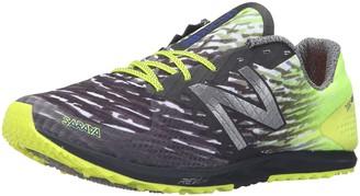 New Balance Men's Cross Country 900 V3 Running Shoe