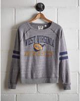 Tailgate Women's West Virginia Varsity Sweatshirt