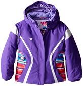 Obermeyer Aria Jacket Girl's Coat