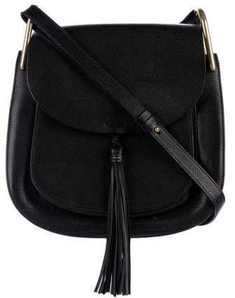 Chloé Medium Hudson Bag
