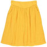 Nice Things Sale - Midi Skirt