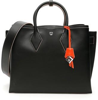 MCM Large Neo Milla Bag