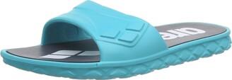 Arena Women's Damen Badesandale Watergrip Slide Sandals