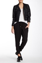 Siwy Denim Reilly Jogger Pant