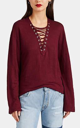 IRO Women's Alety Lace