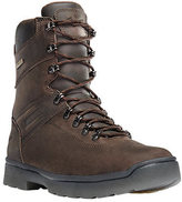 "Danner Men's IronSoft 8"" Work Boot"