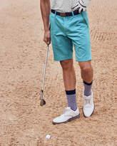 Plain Golf Shorts