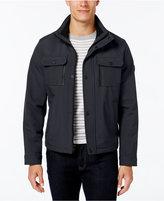 MICHAEL Michael Kors Men's Softshell Jacket