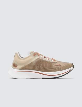 Nike Wmns Zoom Fly Sp
