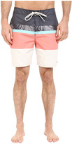 Rip Curl Union Shorts