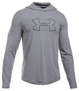 Under Armour Men's Stretch Hoodie