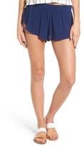 Roxy Women's Windy Flyaway Shorts