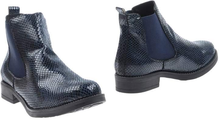 Cuplé Ankle boots - Item 11311503IQ
