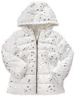 Crazy 8 Star Puffer Jacket