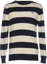 North Sails Sweaters - Item 39734548