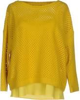 Pennyblack Sweaters - Item 39743505